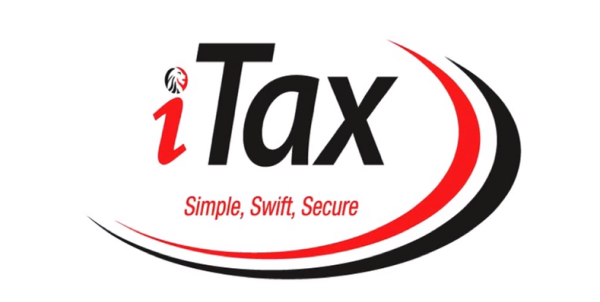The Ultimate Guide On KRA PIN Registration Using ITax System