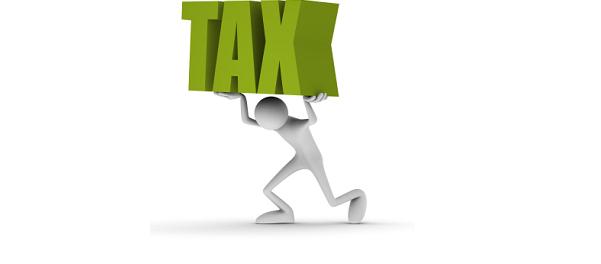 KRA VAT Registration For Individuals