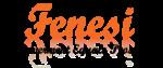 Fenesi_Logo