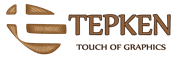 tepken_logo