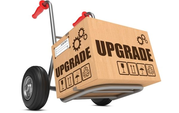 Upgrade Your Sole Proprietor Business In Kenya