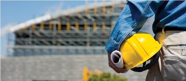 Construction Company In Kenya