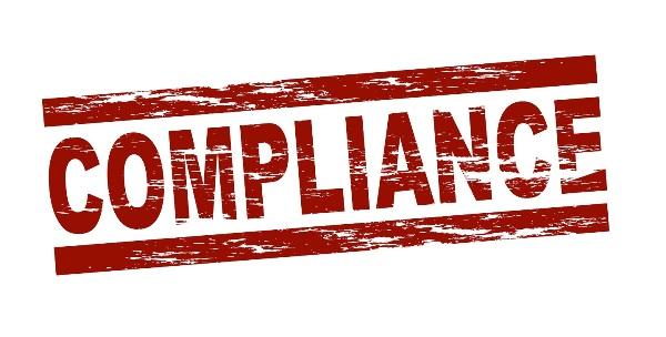Tax Compliance In Kenya