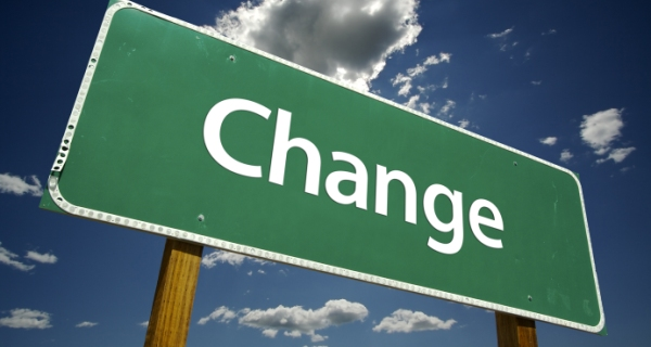 How To Change Company Name For Limited Company