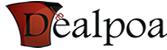 Dealpoa.com