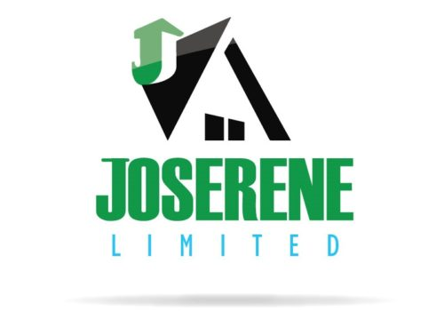 Joserene Limited Logo Design
