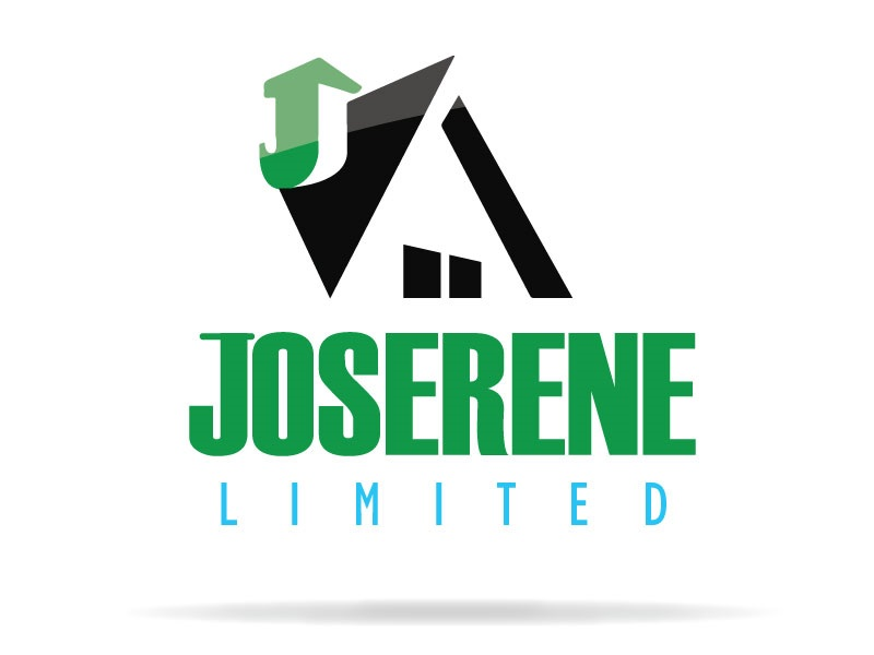 Joserene Limited Logo Design