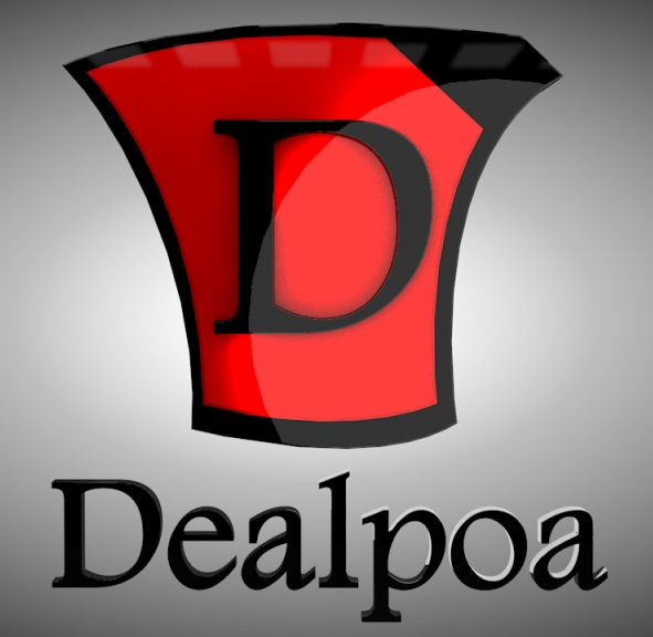 Dealpoa Membership