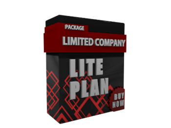 Limited Company – Lite Plan