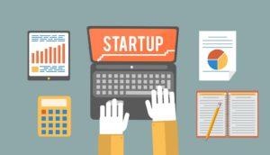 startup-guide-kenya
