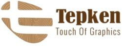 Logo Design - Tepken Design