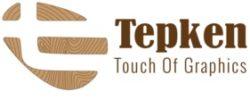 Logo Design - Tepken Design